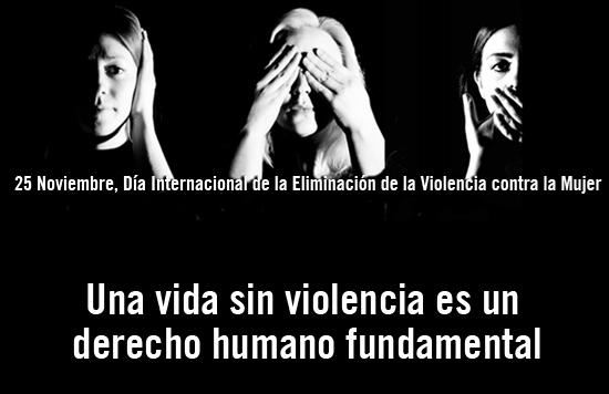 Dia-Int.-Violencia-Mujerfinal
